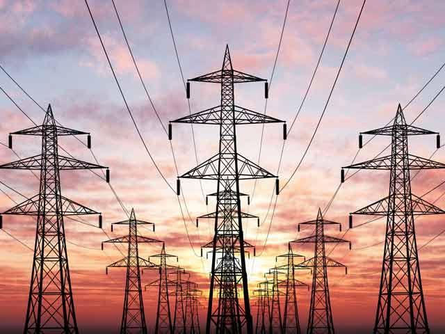 बिजली की बचत-बिजली की बढ़त