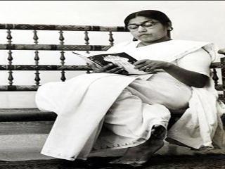 उत्तर प्रदेश की पहली महिला मुख्यमंत्री थीं