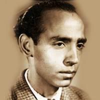 राजेन्द्र कृष्ण