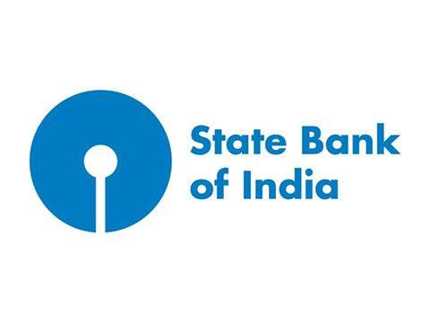 'भारतीय स्टेट बैंक'