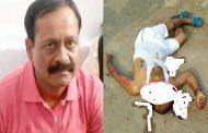 मुन्ना बजरंगी की बागपत जेल में गोली मार कर हत्या