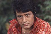 भारत कुमार