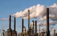 प्रदूषण का गहराता संकट