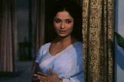 सुमिता सान्याल