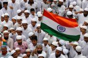 कांग्रेस और मुसलमानों के बीच की दूरी दोनों के लिए नुकसानदेह रही