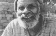 बाबा नागार्जुन