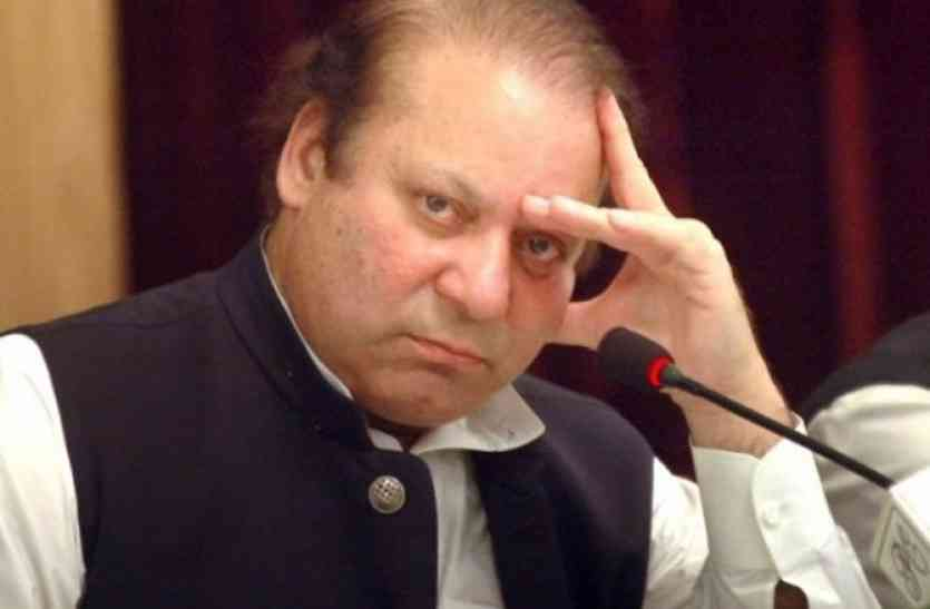 पाकिस्तान की न्याय व्यवस्था
