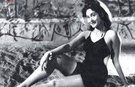 हिन्दी सिनेमा की सबसे प्रसिद्ध अभिनेत्री रही हैं