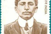 मदनलाल धींगड़ा-अप्रतिम क्रान्तिकारी