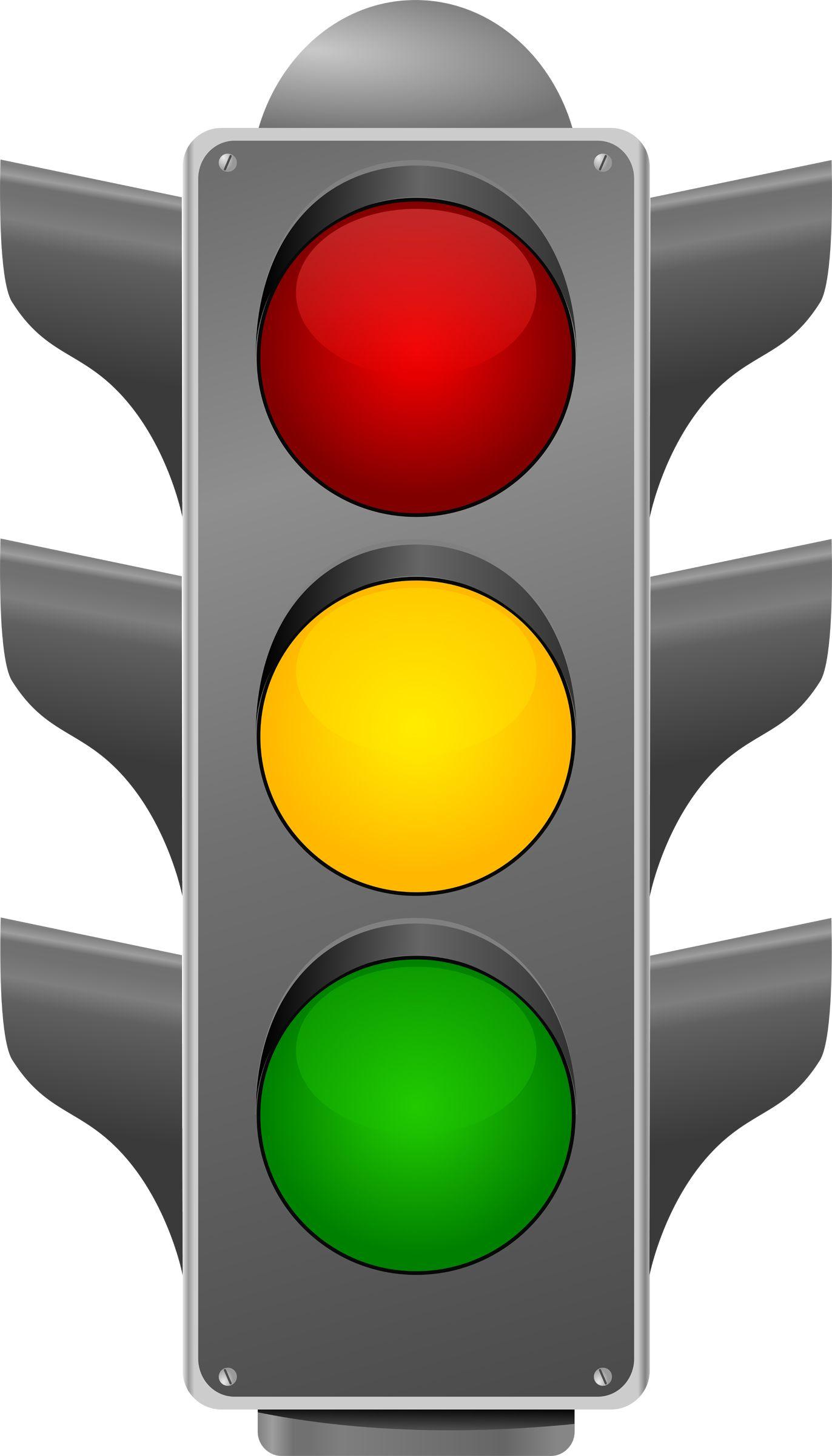रेड लाइट