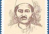 चम्पारण आन्दोलन के सूत्रधार राजकुमार शुक्ल