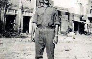 डोगराई युद्ध के हीरो