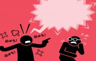 परवेज परवाज की गिरफ्तारी राजनीति से प्रेरित- रिहाई मंच