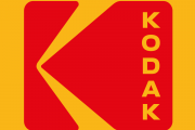 The Eastman Kodak