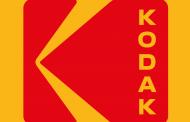 The Eastman Kodak