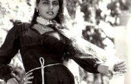 विजयलक्ष्मी से सिल्क स्मिता