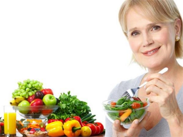 मल्टी विटामिन खाने से बढती है याददाशत