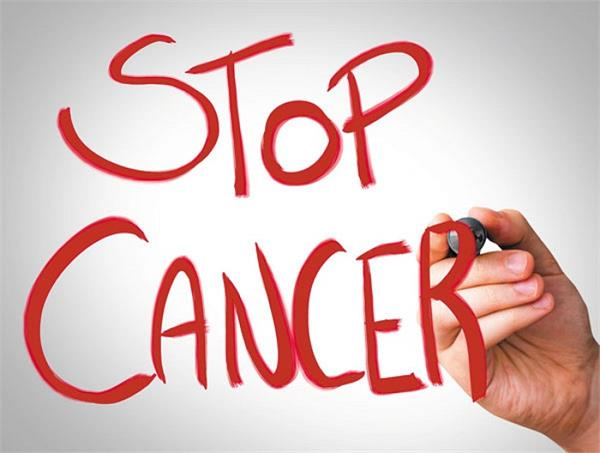 कैंसर को बढऩे से रोकने में मददगार