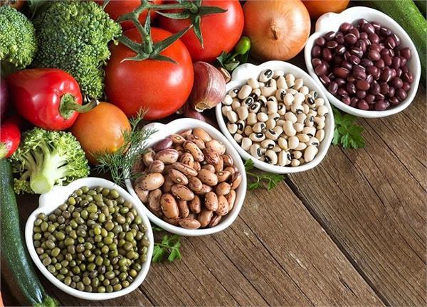 मेटाबॉल्जिम बढ़ाने में मददगार हैं हरी सब्जियां