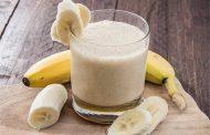 क्या दूध और केला एक साथ खाना है फायदेमंद
