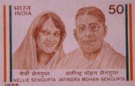 केम्ब्रिज में जन्मी भारत में अंग्रेजों से लड़ीं