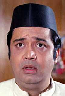 Remembering Deven Verma on his death anniversary