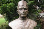 भारत में वनस्पति विज्ञान के जनक थे