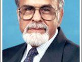 इन्द्र कुमार गुजराल