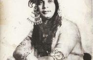 Pandit Shambhu Maharaj