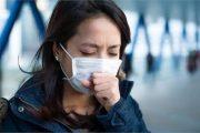 वायु प्रदूषण से होने वाले साइड-इफैक्ट