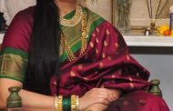 Padmini Kolhapure