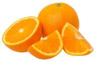 रोज खाएं 1 संतरा