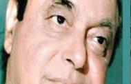 बहुमुखी प्रतिभा के धनी थे