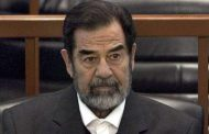 सद्दाम हुसैनअब्द अल-माजिद अल-तिक्रिती