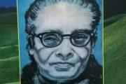 हिन्दी में मनोवैज्ञानिक उपन्यास लेखन के प्रणेता थे
