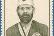 मौलाना मोहम्मद अली जौहर