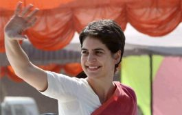 प्रियंका गांधी के मायने