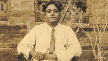 शचींद्रनाथ सान्याल