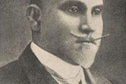 जोसेफ़ काका