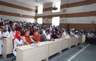 राष्ट्रीय मदरसा बोर्ड का गठन जल्द से जल्द किया जाए