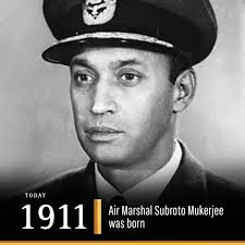 भारतीय वायु सेना के वीर योद्धा