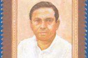 Bindheshwari Prasad Mandal