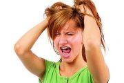 गुस्सा भी तेजी से बढ़ाता है वजन और बनता है कई बीमारियों की वजह