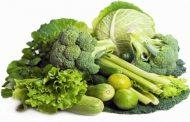 हरी सब्जियों में ही सिर्फ मिलेगें ये 8 फायदे