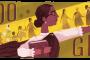 देश की पहली महिला डॉक्टर