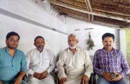 फिल्म के जरिये आज़मगढ़ पर 'आतंकगढ़' का ठप्पा लगाने की दोबारा कोशिश