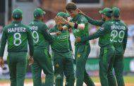पाकिस्तान जीत कर भी हारा