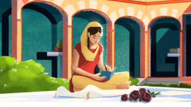 20वीं सदी की पंजाबी भाषा की सर्वश्रेष्ठ कवयित्री