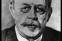 Hans Christian Joachim Gram