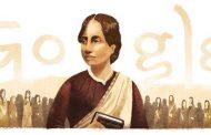 महिलाओं को वोट का अधिकार दिलाने के लिए आंदोलन किए